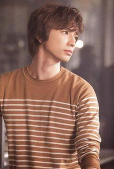 画像 Jun Matsumoto, Shun Oguri, Types Of Guys, Kpop, Japanese, Actors, Concert, Celebrities, Image