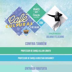 """BLOG  """"ETERNO APRENDIZ"""" : VÍDEO - III EDIÇÃO DO CAFÉ CULTURAL EM SÃO PEDRO D..."""