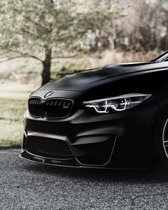 Licence to thrill. The BMW Coupé. __ BMW Coupé: Fuel consumption in l. Bmw M4, Suv Bmw, Bmw Cars, Bmw Autos, Supercars, Carros Bmw, Automobile, Bmw Wallpapers, Best Luxury Cars
