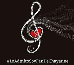 Lo admito, soy fan de Chayanne #Chayanne #LoAdmitoSoyFanDeChayanne  Love is ... Chayanne.  Amor es... Chayanne