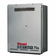Natural Gas Heaters from Miranda are lucrative and competent