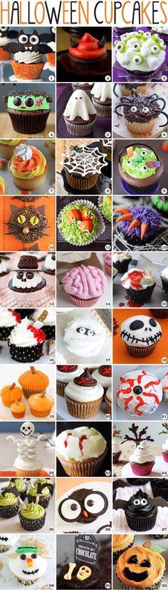 57 best Halloween! images on Pinterest in 2018 Halloween desserts - halloween potluck sign up sheet template