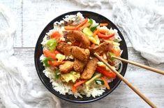dietetyczne obiady | – Dietetyczne przepisy –