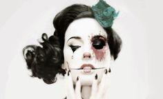 american-horror-story-freak-show-ftr.jpg 1024 × 628 pixlar