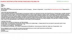 Best Executive Offer Letter Template Pdf Sample Uploaded by caco. Executive offer letter template, A company letter is just one of the most important tools for company. It's often defined as the formal bridge of comm... Meeting Of The Minds, Contract Agreement, Job Offer, Letter Templates, S Word, Keep In Mind, No Response, Delivery, Lettering