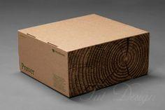 Дерево в графической обработке для стиля производителя мебели и поставщика леса