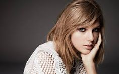 Image result for taylor swift red photoshoot wallpaper