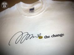 $25. Invest in creating Honeycolony and make a bold statement! BEE THE CHANGE! http://www.indiegogo.com/honeycolony