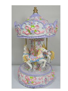 Carousel Music Box Company | lilac-musical-carousel-07840-you-are-my-sunshine-3578-p.jpg