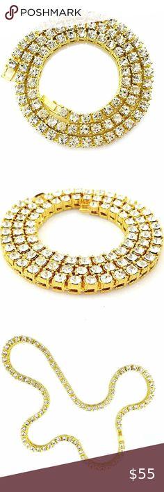 Faux Leather Cord Color Choice Christmas Wreath Enamel Charm Spiral Double Helix Unisex Adjustable Bracelet