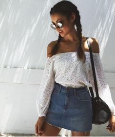 Find More at => http://feedproxy.google.com/~r/amazingoutfits/~3/ZiBonqI-HaM/AmazingOutfits.page