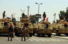 القوات الإماراتية واليمنية ينفذان عملية نوعية ضد «القاعدة»