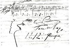 Satie Debussy Socrate Chansons De Bilitis