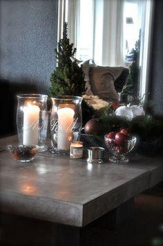 Christmas time! – Villa Paprika