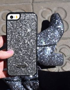 funda-bling-bling-3 Bling Bling, Smartphone, Samsung, Iphone, Phone Cases, Mobile Cases, Phone Case