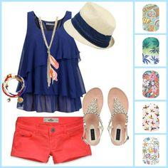 Fashion Jamberry Nail wraps  Www.Jennismith.Jamberrynails.Net  www.facebook.com/JenniSmithJams