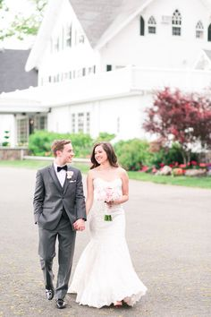 Ryland Inn - Cassi Claire Photography