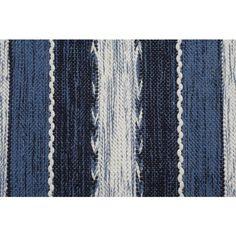 Unna puuvillamatto sininen - Tuppu-Kaluste Rugs, Home Decor, Farmhouse Rugs, Decoration Home, Room Decor, Home Interior Design, Rug, Home Decoration, Interior Design