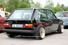 Clean Cars, Vehicles, Nice, Wolfsburg, Autos, Car, Car, Automobile, Nice France