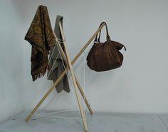 3 strut coat hanger by Alia Eissa.PNG