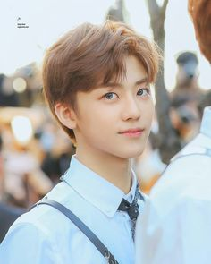Read Love struck (Jaemin) from the story NCT ambw imagines by (Monobrow🤟🏽🤟🏽) with reads. Nct dreams new song is absolutely beauti. Yang Yang, Taeyong, K Pop, Nct 127, Jeno Nct, Winwin, Jaehyun, Lob, Ntc Dream
