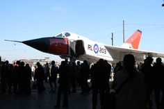 For many Canadians, the Avro Arrow has come to symbolize both the potential, and the unfulfilled promise, of Canadian innovation.