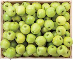 Tämä omenapiirakka on valloittanut suomalaisten sydämet – eikä tarvitse ihmetellä miksi – Herkkusuu.fi Good Food, Yummy Food, Smoothie, Sweet Tooth, Tasty, Sweets, Apple, Canning, Fruit