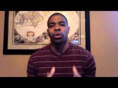 You wanna get prospects to buy your stuff? Check out this video... http://youtu.be/nGNQjoLx_vA