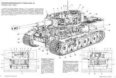 tiger.gif (2205×1484)