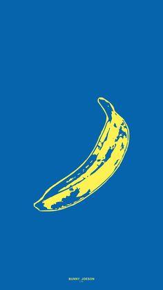 #iphone# #phone# #life# #design# #wallpaper# #color# #iOS# #duck# #AndyWarhol# #banana#
