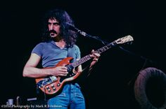 127252d1424364432-frank-zappa-meme-frank_zappa_jams_with_the_band_by_devicefailure-d3dlxna.jpg (900×596)
