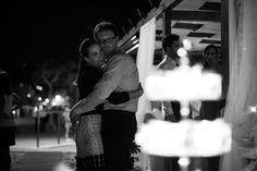 Sposarsi all'isola d'Elba - Getting married in Elba Island - Un allestimento scenografico con candele e bomboniere. Wedding In Elba by Rossella Celebrini #bombonieremare #bombonieredallelba #scenografia #matrimonio #allestimento #elba #myweddingstyle #weddingstyle #elbaweddingstyle #creativeweddings #specialevents #weddingsvip #elbavip #weddinginspiration #weddingideas #weddingservices www.weddinginelba.it info+ 39 328 5970297 Ph. Foto Morlotti STUDIO
