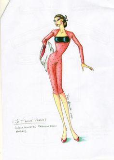 Free pattern for Barbie patron-kdo-pfdf-2013-002.jpg