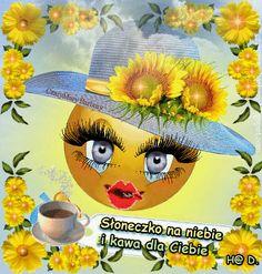 Good Morning, Animation, Movie Posters, Google, Decor, Xmas, Flowers, Families, Buen Dia
