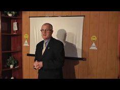 A FÉRFISZEREP A PÁRKAPCSOLATBAN - Szedlacsik Miklós ember és életjobbító mester-coach - YouTube Youtube, Inspiration, Biblical Inspiration, Youtubers, Inspirational, Youtube Movies, Inhalation