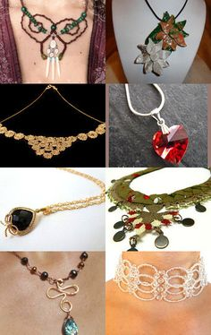 --come shop with women in business!  Pinned with TreasuryPin.com