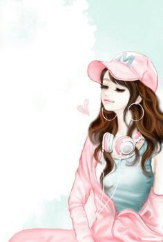 pin by marwa rose on korean cute cartoon