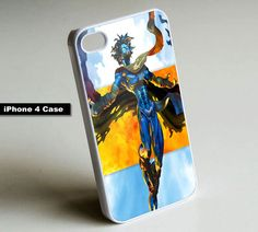 Legacy of Kain - iPhone 4 Case, iPhone
