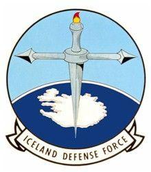 US Naval Station, Keflavik, Iceland Keflavik Iceland, Air Force Day, Badges, Rear Admiral, Navy Life, Naval, Submarines, Battleship, Marine Corps