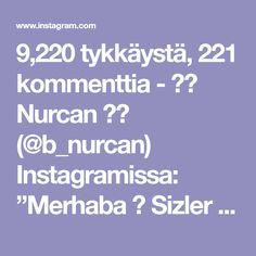 """9,220 tykkäystä, 221 kommenttia - ⭐️ Nurcan ⭐️ (@b_nurcan) Instagramissa: """"Merhaba 😃 Sizler için etek kenarında kullanmış olduğum ters sıkiğne videosu çekmek istedim ❣️ Bu…"""""""