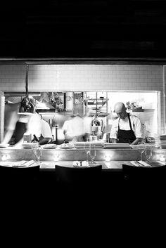 Restaurant Kitchen Photography chef photography // commercial photography // kitchen photography