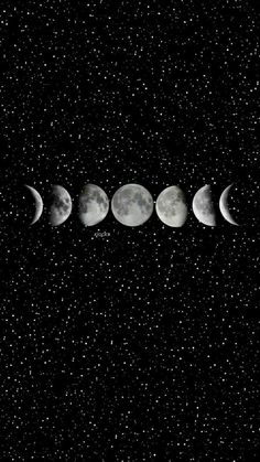 This Is For Me Whisper Wallpaper Moon Iphone Wallpaper