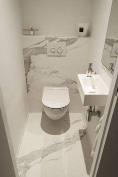 Minimalist bathroom 291185932161200366 - Gorgeous White Bathroom Vanity Ideas For Luxury Home Decor Source by freddyone Minimalist Bathroom Furniture, Minimalist Bathroom Design, Modern Bathroom Decor, Modern Bathroom Design, Bathroom Interior Design, Modern Minimalist, Interior Modern, Modern Luxury, Small Toilet Room