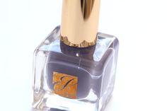 Google Image Result for http://www.makeupandbeautyblog.com/wp-content/uploads/2012/12/Estee-Lauder-Insatiable-Pure-Color-Nail-Lacquer-bottle.jpg