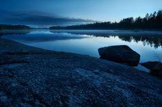 creative, Emotional, equipment, finland, Inspiration, Photography, skill, beautiful,