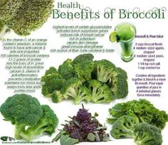 SUPERIOR EYE HEALTH Touted by Juicing BROCCOLI! The Benefits of Broccoli, from a Scientific Point of View seem endless.but most importantly it can help rehabilitate our eye health. Broccoli Health Benefits, Coconut Health Benefits, Vegetable Benefits, Health And Wellness, Health Fitness, Health Care, Wellness Tips, Fitness Diet, Tomato Nutrition