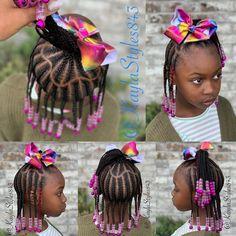 Hairstyles braids L'image contient peut-être : 3 personnes, texte A imagem pode conter: 3 pessoas, texto Toddler Braided Hairstyles, Toddler Braids, Lil Girl Hairstyles, Black Kids Hairstyles, Girls Natural Hairstyles, Braids For Kids, Girls Braids, Children Braids, Little Girl Braid Styles