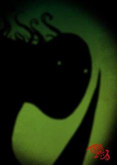File:Shadowbaby TheMico.jpg