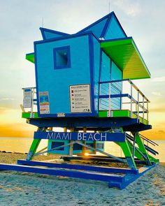 "Amine Miloudi az Instagramon: ""Salut ! Hello ! Holà Miami Beach 🇺🇸 . . . . #miami #miamibeach #miamivice #miamiheat #miamifood #miamibeach #miamisouthbeach #southbeach…"" South Beach Miami, Miami Vice, Miami Heat, Park, Parks"