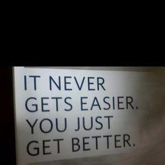 ...Self-Improvement! fitness personal-development personal-development personal-development